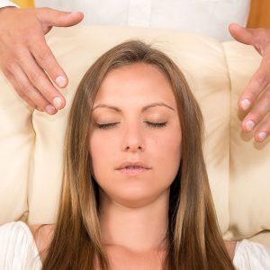Hypnose als alternative Medizin