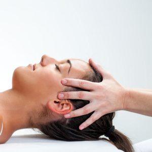 So wirkt Therapeutic Touch als alternative Medizin