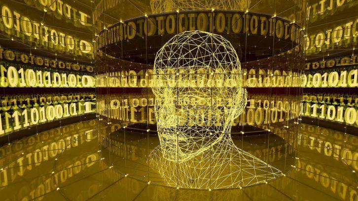 Das Internet und das kollektive Bewusstsein