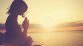 Meditieren lernen: Was genau bedeutet Meditation?