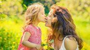 Mehr Wertschätzung für Mütter