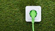 Ökologisch und nachhaltig leben
