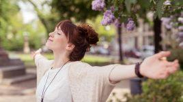 Die Berufung finden und glücklich sein