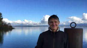 Dr. Ralph Skuban - Das Leben ist ein Wunder