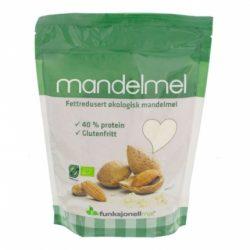 elito Mandelmehl