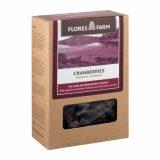 Flores Farm Premium Bio Cranberrys