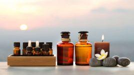 Marula Öl in der Kosmetik
