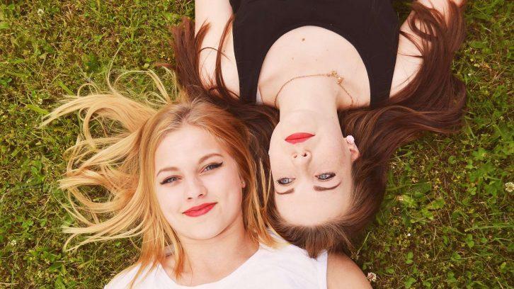 Schön fühlen: Gesichtsreinigung mit Naturkosmetik
