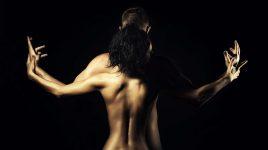 Rotes Tantra: Sexualität und Spiritualität