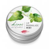 Lip Marmalade Mint