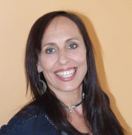Katchie Ananda