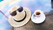 Cold Brew Kaffee selbermachen