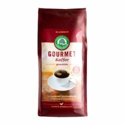 Lebensbaum Gourmet Bio-Kaffee gemahlen