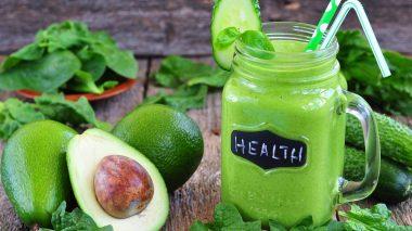 Avocado Rezepte: Avocadoeis, Avocadosuppe und Avocadosmoothie