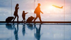 Ayurveda auf Reisen