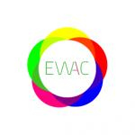 EWAC Logo