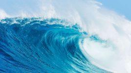 Nachhaltigkeit: Ressource Wasser