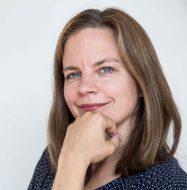 Anne-Ev Urstof