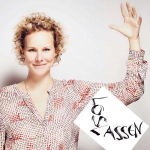 """Fotografin Steffi Henn von der Initiative """"Auf ein Wort"""""""