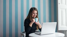 Grüner Tee ist ein Lebensmittel gegen Angst und Müdigkeit