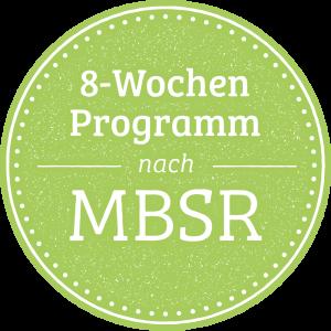 Kostenloser MBSR Kurs Online