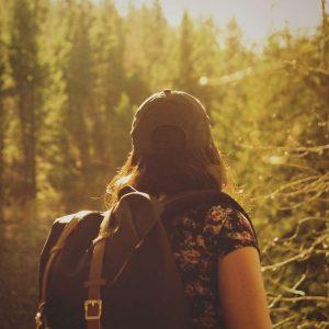 Outdoor: Tipps zum Wandern und Co.