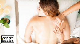Was ist die Lomi Lomi Massage?