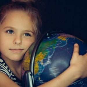 Ökologisch und nachhaltig online einkaufen