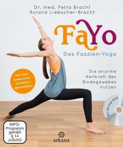 cover_fayo_faszienyoga_low-2