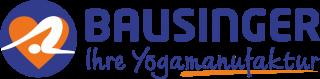 Bausinger Logo