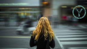 Die neue Dekadenz - warum wir mehr Verantwortung übernehmen müssen