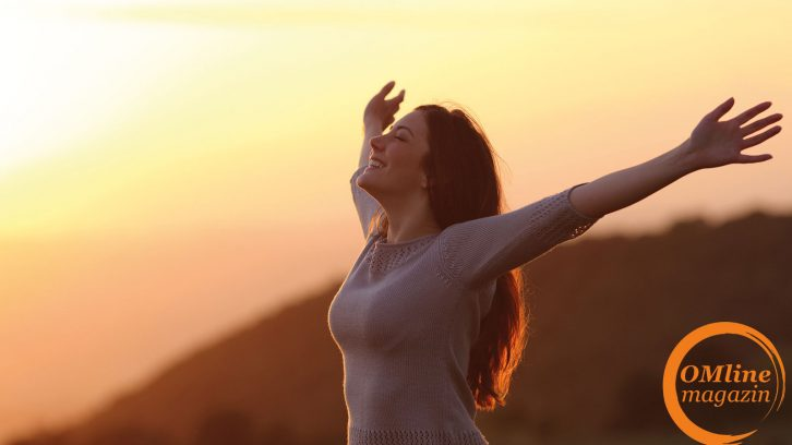 Zen Atmung - Rezension