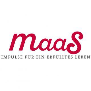 maas-logo