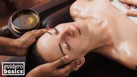 Diese Ayurveda-Massagen gibt es