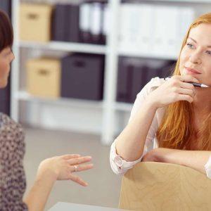 Tipps zum besser kommunizieren