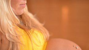 Prenatal und Postnatal Yoga in Hamburg