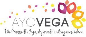 Ayovega Logo 2017