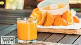 So gesund sind Orangen