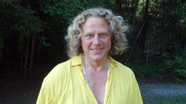 Interview mit Dieter Gurkasch