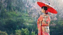 So schön wie die Frauen in Japan mit diesen Beauty-Tipps