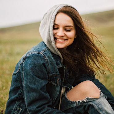 Glücklicher durch den richtigen Umgang mit negativen Menschen