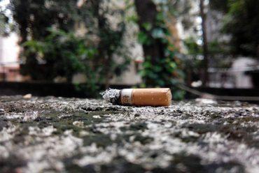 Rauchentwöhnung in Bonn