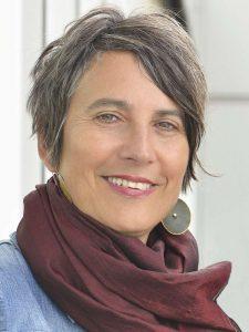 Monika Hauser © Ulla-Burghardt_medica-mondiale