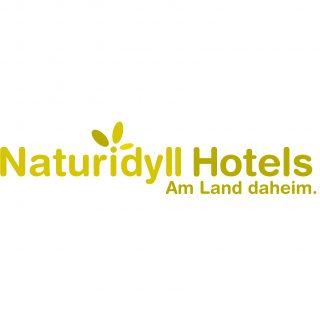 Naturidyll Hotels Österreich