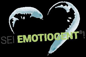 Emotionale Intelligenz trainieren