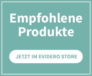 evidero Shop