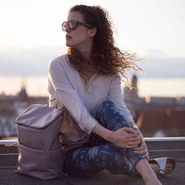 Interview mit Mia von heylilahey
