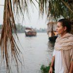 Interview mit Madeleine von dariadari