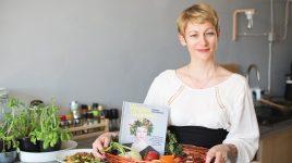 Interview mit Sophia Hoffmann