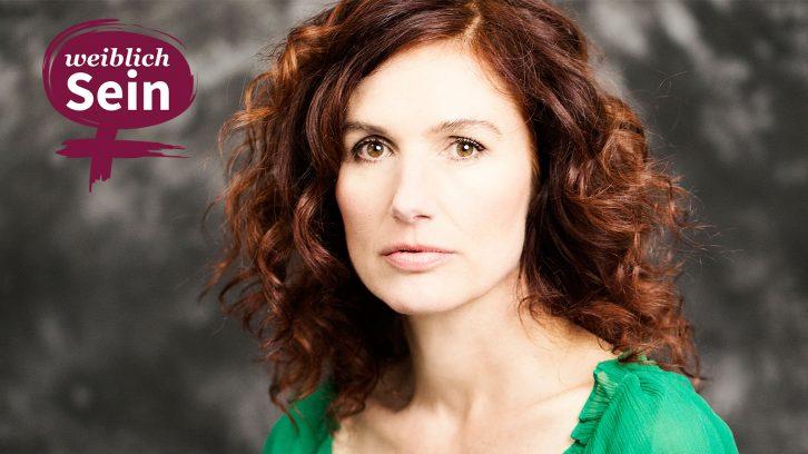 Maria von Blumencorn Interview